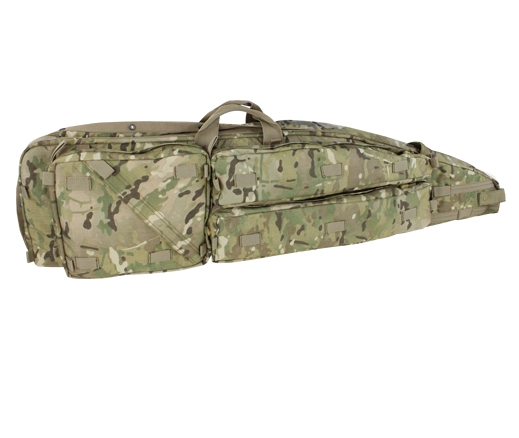 Condor Sniper Drag Bag Multicam