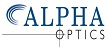 Alpha Optics