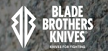 Blade Brothers Knives