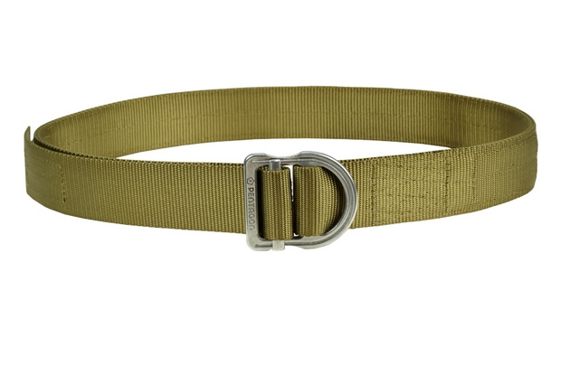 "Pentagon ремінь Tactical Operator Belt 1.75"" Olive"