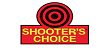 Shooter Choice.png