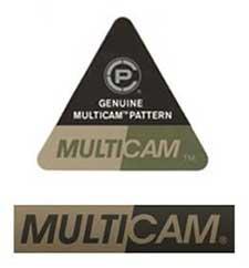 MultiCam-Logo.jpg