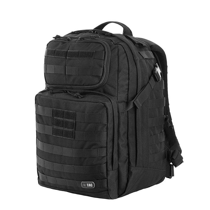 1bf45dffb0bb M-Tac рюкзак Pathfinder Pack Grey, цены в Киеве, Харькове, Днепре ...