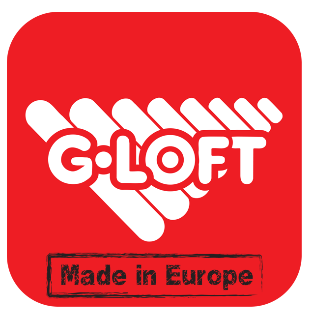 gloft_image_2_4_4_1.png