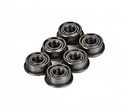 Element Metal Bearing 7mm