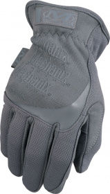 Mechanix Anti-Static FastFit Gloves Wolf Grey