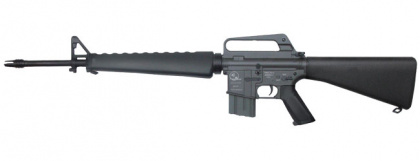 CA M15A1 Vietnam (2009 version)