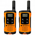 Motorola TLKR T41 Twin Pack