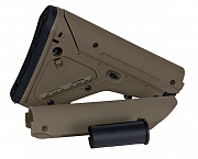 Element Magpul UBR Stock FDE