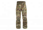 Claw Gear Stalker Mk.III Pants Multicam все разм.