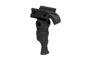 APS Flip Up Tactical Grip v.2