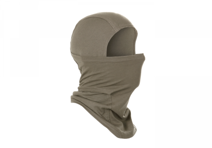 Claw Gear Heavyweight Balaclava S.T. Sandstone