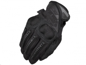 Mechanix TAA M-Pact 3 Gloves Black