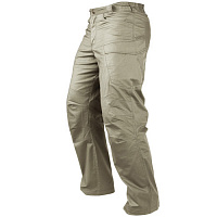 Condor Stealth Operator Pants Rip-Stop KH all sizes