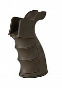 Element G27 Pistol Grip For M4/M16 TAN