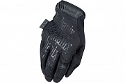 Mechanix Original 0.5mm Covert Gloves Black