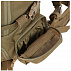 Condor Titan Assault Pack Multicam
