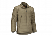 Claw Gear CIL Jacket RAL7013 все разм.
