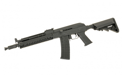 Cyma AK105 Tactical Black
