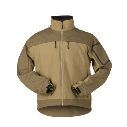 5.11 Chameleon Soft Shell Jacket Flat Dark Earth