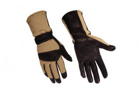 Wiley X Orion Flight Glove Coyote все разм.