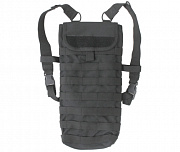 Condor Water Hydration Carrier BK