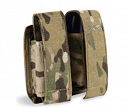 TT Mil Pouch 2x40mm Multicam