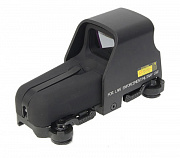 Element EOTech 553 Holosight BK