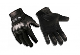 Wiley X CAG-1 Combat Glove Black все разм.