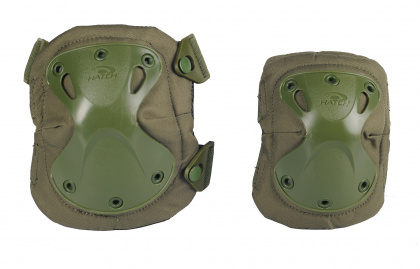 Emerson Tactical Knee/Elbow Pads Set OD