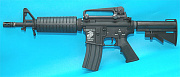 G&P M4 Commando with Metal Body For Seal Team