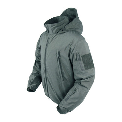 Condor Summit Zero Soft Shell Jacket FG