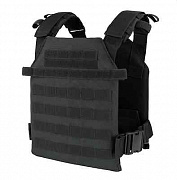 Condor Sentry Lightweight Plate Carrier BK