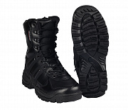 Pentagon Scorpion Boot Zip Black все разм.