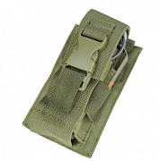 Condor Single Flashbang Pouch OD
