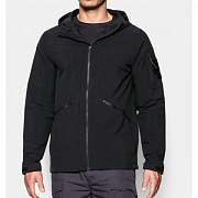 Under Armour куртка Storm Tactical Woven Black
