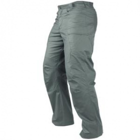 Condor Stealth Operator Pants Rip-Stop FG