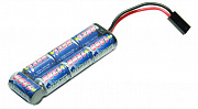 CA 1200mAh 8.4V 7pcs battery