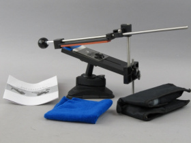 Ruixin Pro Angle Knife Sharpener System