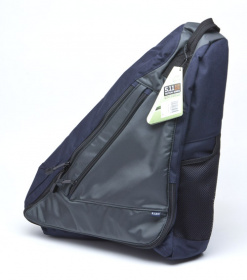 5.11 рюкзак для оружия Select Carry Sling Pack синий
