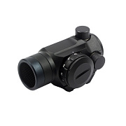 IMI STS-081 Red Dot Sight