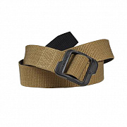 Pentagon Stealth Double Duty Belt 1.50
