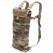 Condor Hydration Carrier A-TACS AU (without bladder)