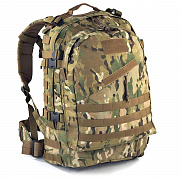 Tru-Spec BACK PACK, GI SPEC Multicam 3-DAY MILITARY