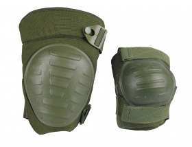 Emerson Military Knee/Elbow Pads Set OD