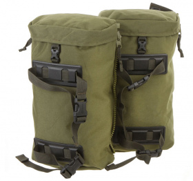 Berghaus подсумки Multi Mission Pack System олива