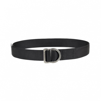 "Pentagon Tactical Riggers Belt 1.50"" Black"