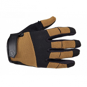 Pentagon Mongoose Glove Coyote все разм.