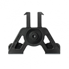 IMI MOLLE Attachment Black