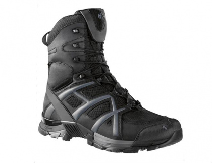 Haix ботинки Black Eagle Athletic 10 High